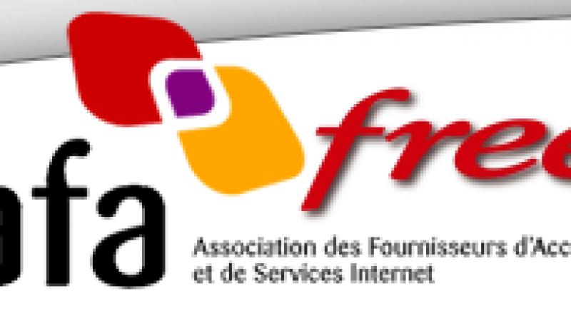 """Hadopi : Free et L'AFA critiquent le projet de loi """"Internet et Création"""" !"""