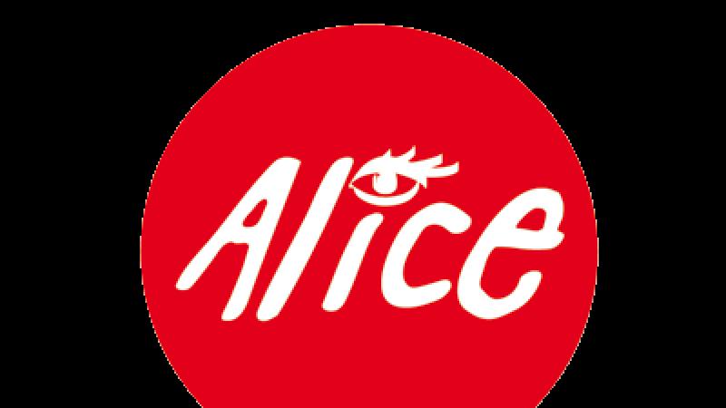 Free annonce la fin d'Alice, tous les abonnés migreront vers le forfait Freebox Crystal dès le 1er janvier 2019