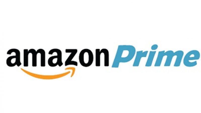Dix ans après Youtube, Amazon met en place sa plate-fome de streaming vidéo