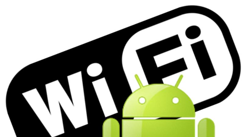 Vie privée : traçage par Wifi sur Android, même désactivé il scanne les environs, mais il existe une solution