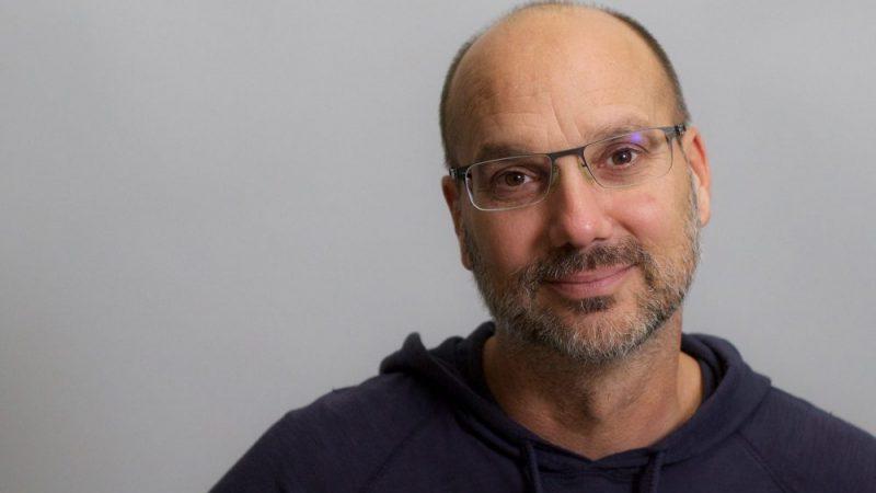 Andy Rubin, le cofondateur d'Android bientôt de retour au premier plan avec un nouveau smartphone ?