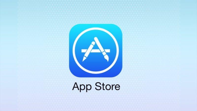 Apple se plie une nouvelle fois aux exigences du gouvernement chinois