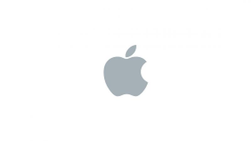 Apple dévoile un nouvel iPad ainsi qu'un nouvel iPhone 7 et 7 Plus RED Special Edition