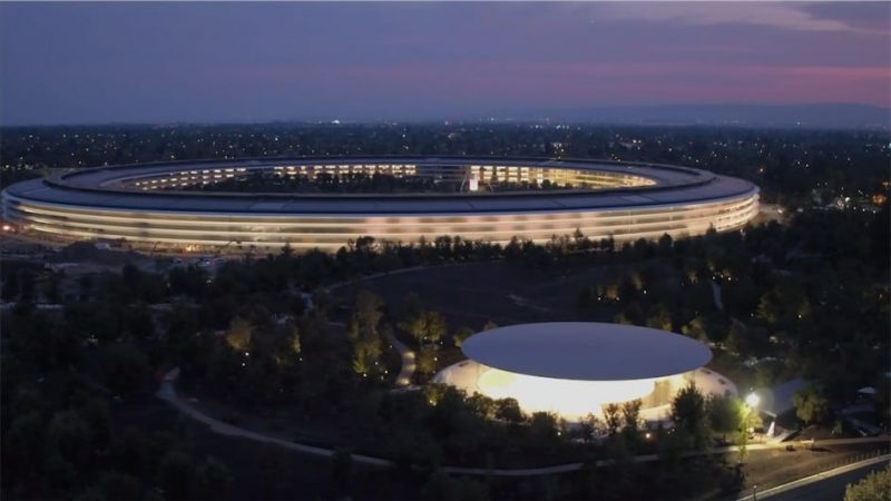 iPhone 8 et X : ce qu'il faut retenir de la keynote d'Apple