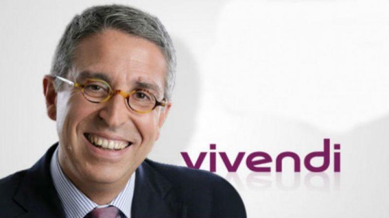 Télécom Italia : Vivendi affirme n'avoir aucun intérêt en commun avec Orange ni avec Xavier Niel
