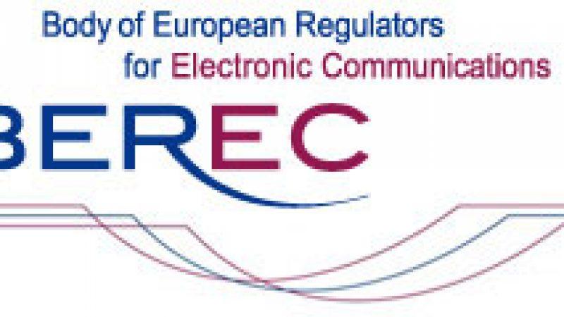 Régulation Européenne : Le traité international des télécoms ne sera pas revu.