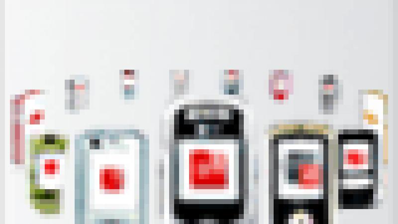 Un tsunami économique va s'abattre sur le marché du mobile