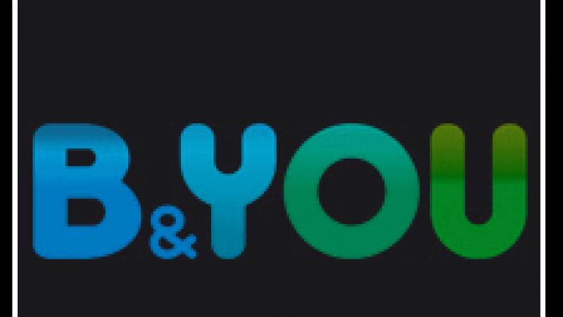 On a testé B&You, la marque low-cost de Bouygues Télécom