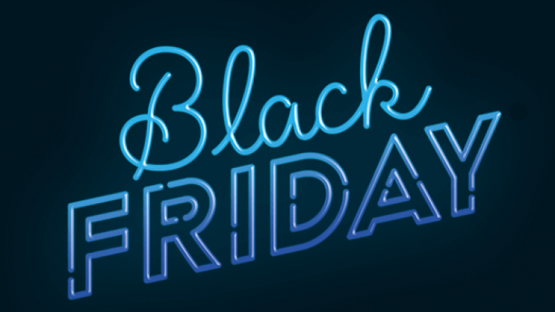 Bouygues Telecom aussi fait son Black Friday