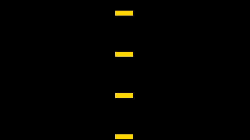 4G fixe : Axione innove dans les territoires ruraux