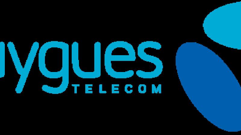 """Bouygues Telecom généralise son """"service d'aide au voisinage"""""""