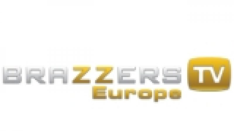 Freebox TV : Private Spice devient Brazzers TV