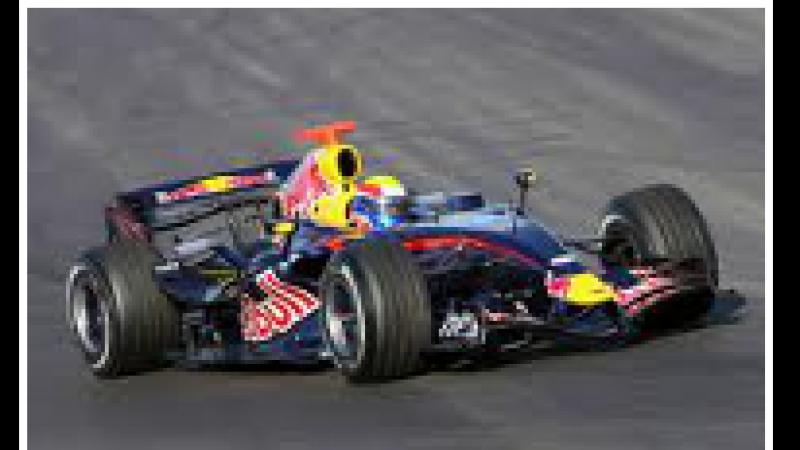 Le groupe Canal+ acquiert les droits exclusifs de la Formule 1