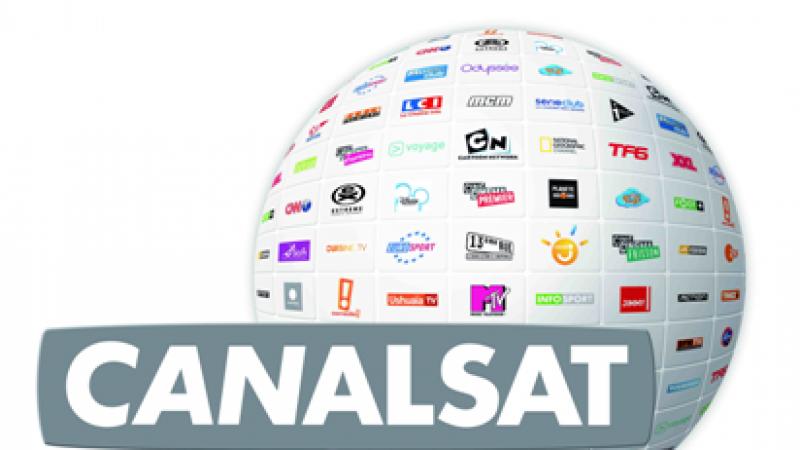 Exclusif : Canal+ à la demande : Débarquement en mai sur Freebox TV !