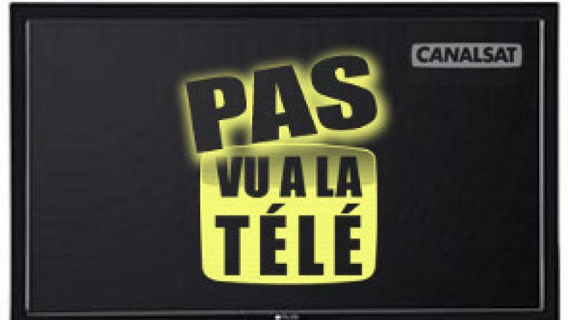 Plusieurs chaînes absentes dans l'univers Canal+/CanalSat