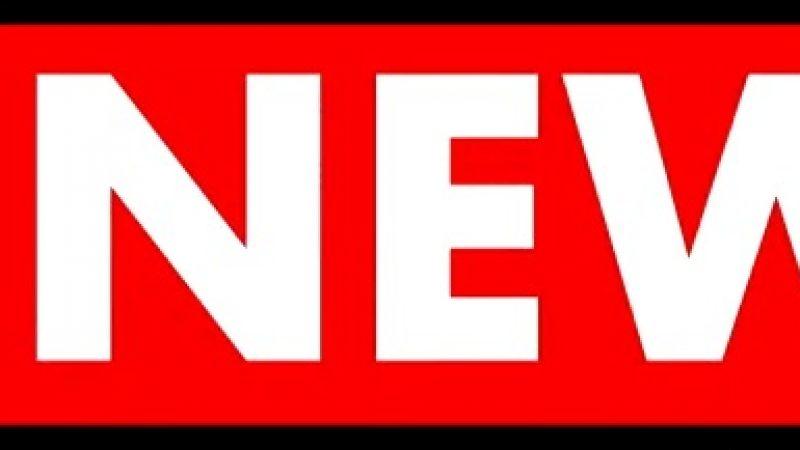 Le Groupe Canal se donne 3 ans pour redresser la barre avec CNews