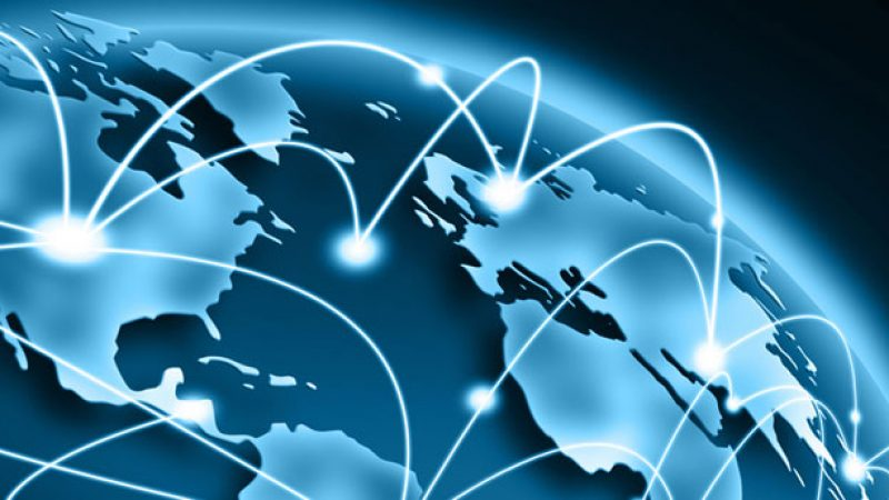 Ça s'est passé chez Free et dans les Télécoms… Free Mobile innove et rend ses offres plus accessibles, SFR change de main etc…