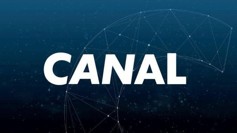 Canal : lancement d'une nouvelle chaîne 4K le mois prochain