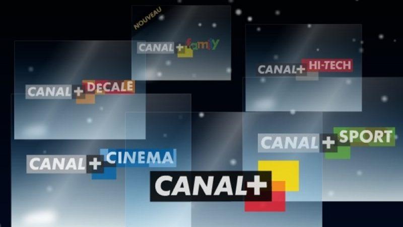 [MàJ] Freebox TV : Canal+ gratuit c'est parti !