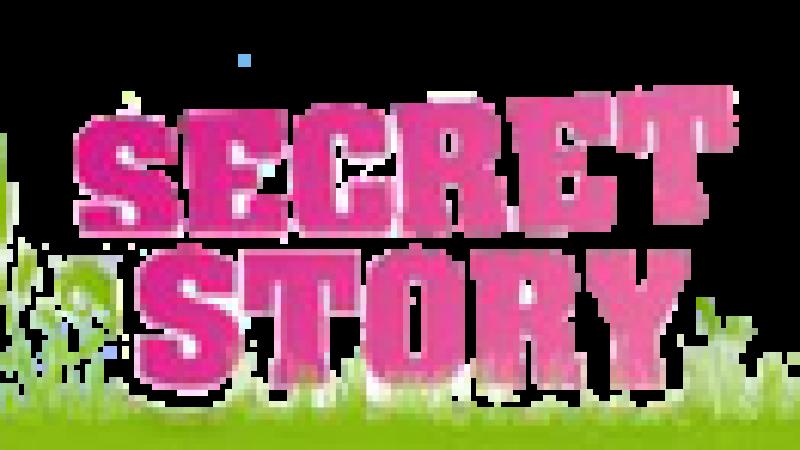 Retour de Secret Story sur TF1