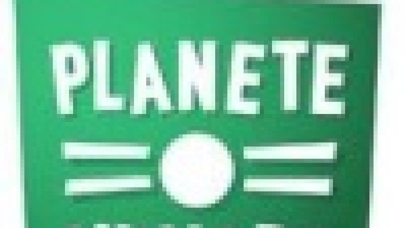 Planète Junior va disparaitre