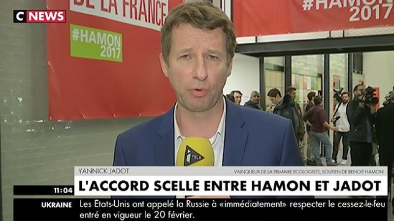 iTélé devient CNews dès aujourd'hui et compte faire de l'audience