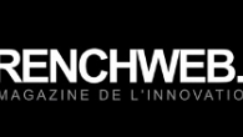 Free se classe deuxième du classement 2017 des 500 entreprises de la Tech française