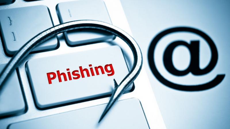 Clin d'oeil : phishing, quand Free fusionne avec la SNCF