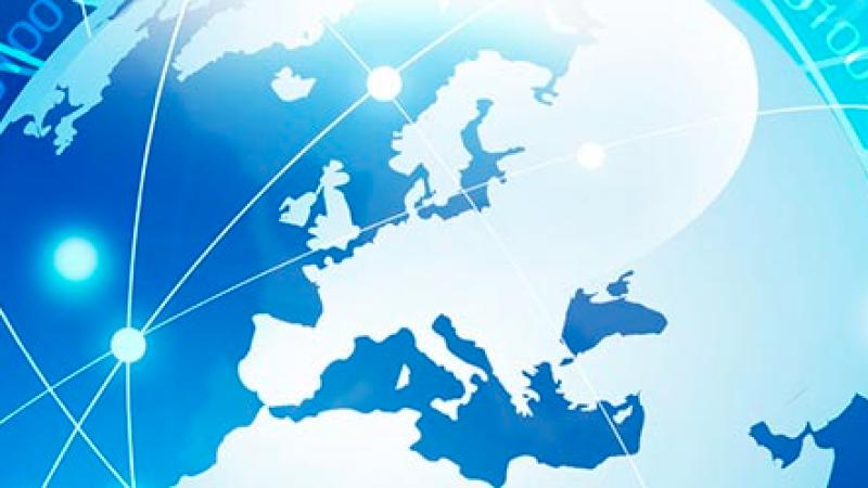 Free et d'autres opérateurs alternatifs n'aiment pas la tournure que prend le futur code des télécoms européen et le font savoir