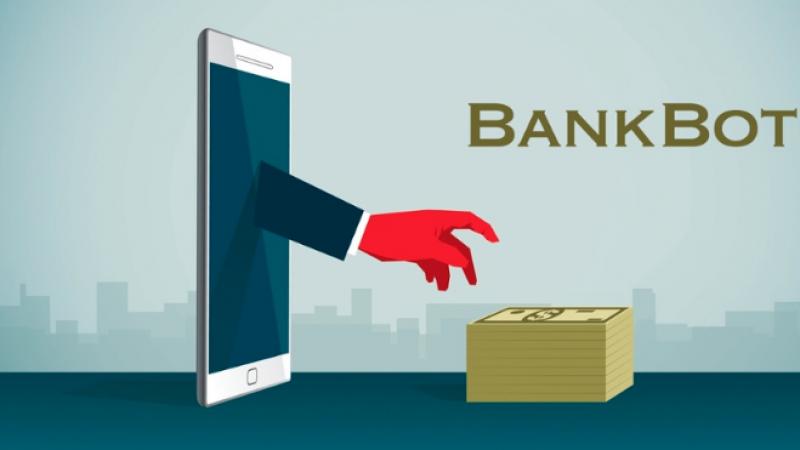 BankBot, ce malware Android caché dans une lampe torche, s'attaque à votre compte bancaire