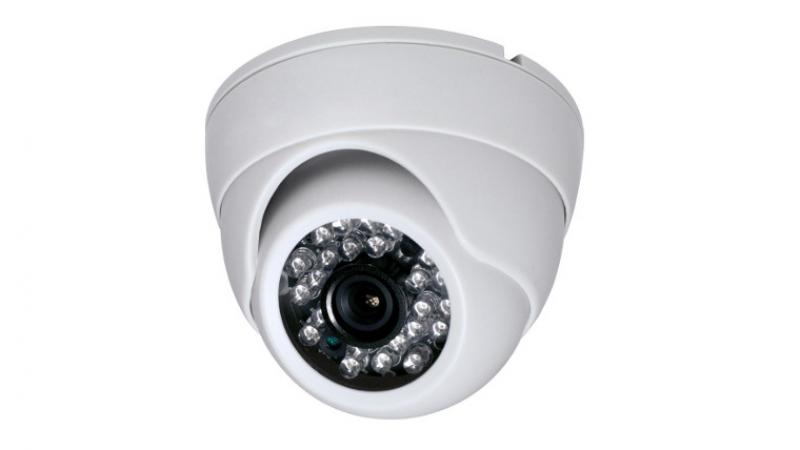 Caméra de surveillance mal sécurisée : un site russe diffuse les images de près de 1 000 caméras françaises