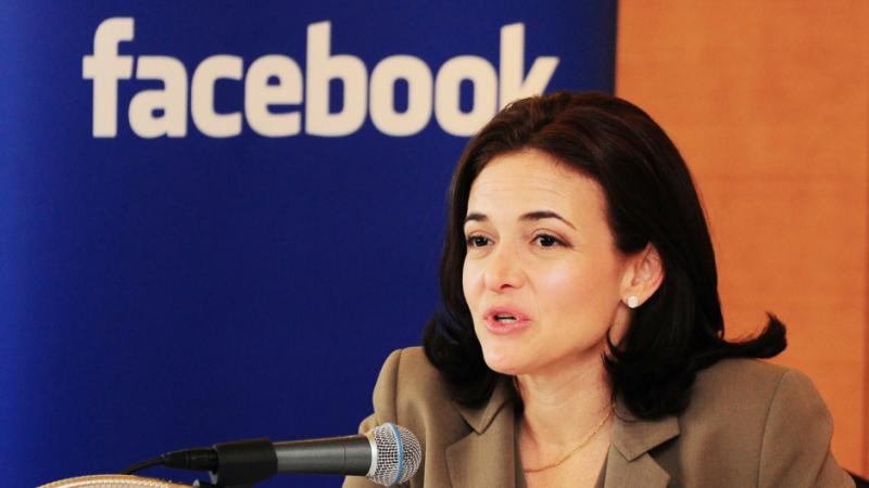 Facebook annonce de gros investissements en France