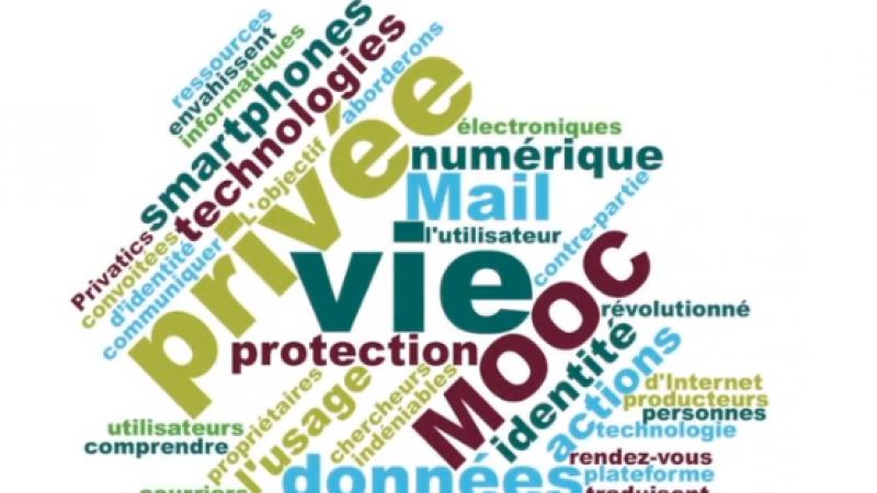 Tout savoir sur la protection de la vie privée dans le monde numérique