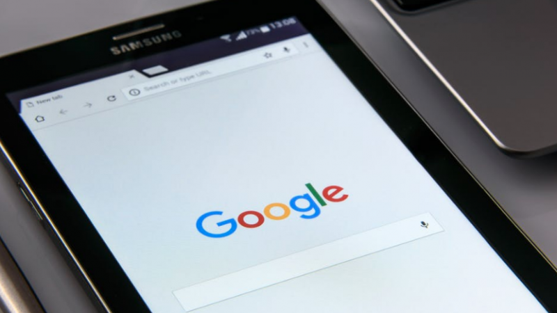 Supprimer Google des moteurs de recherche par défaut : un amendement perd les faveurs du gouvernement sur fond de lobbying