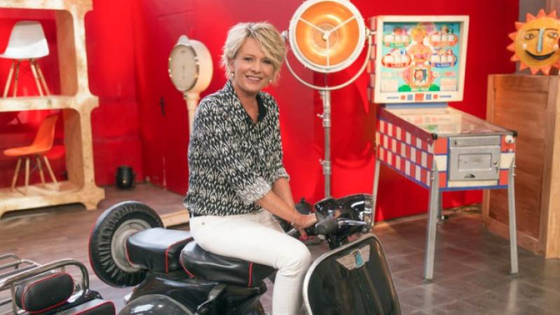 """""""Affaire conclue"""" diffusée sur France 2 devrait bientôt débarquer aussi en prime"""