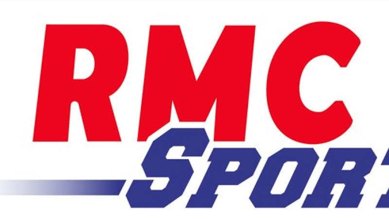 SFR ne dit pas non à la Ligue 1 et prévoit d'âpres négociations avec les opérateurs sur les chaînes RMC Sport