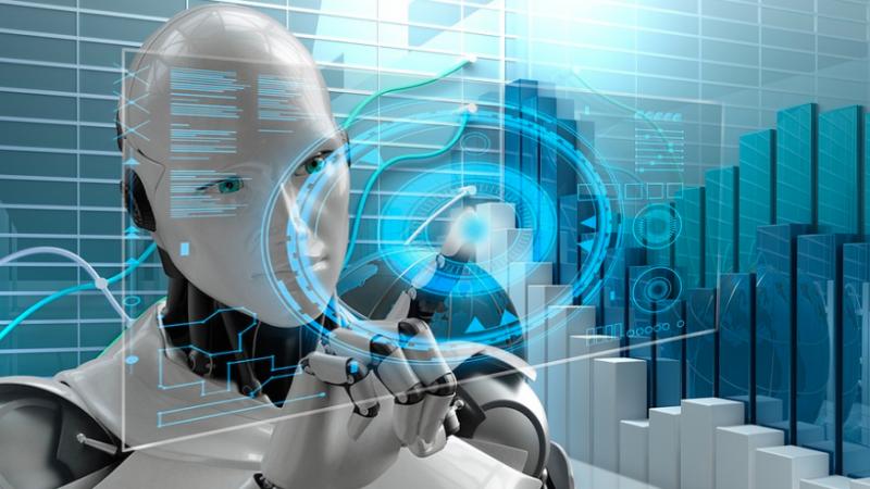 Après Facebook et Google, Samsung et Fujitsu investissent dans l'intelligence artificielle en France