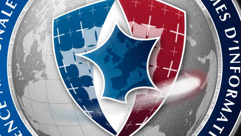 Cybersécurité : l'ANSSI veut renforcer ses liens avec Bouygues, Free, Orange et SFR pour une meilleure détection des attaques