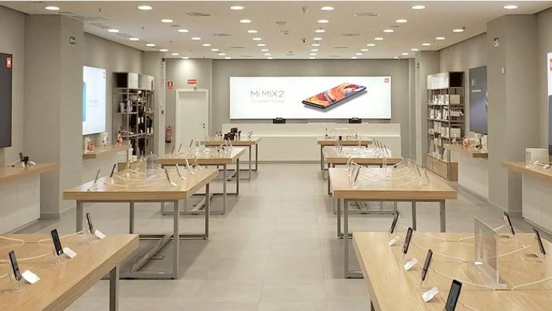 Xiaomi débarque officiellement en France le 22 mai prochain