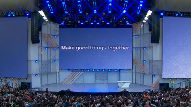 """Google va simplifier Android et mise sur le """"bien-être numérique"""""""