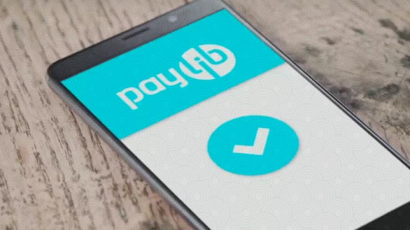 Paiement mobile : le numéro de portable remplace désormais le RIB grâce à Paylib