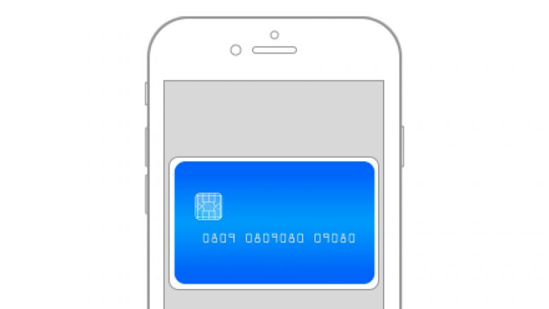 Apple va lancer une carte crédit avec Goldman Sachs dès 2019