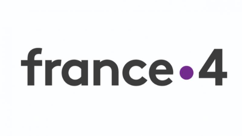 France 4 va disparaître de la TNT, France Ô en sursis