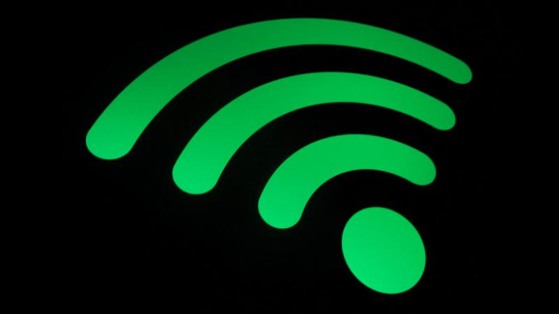 Wi-Fi : la nouvelle norme WPA3 qui renforce la sécurité des connexions est officiellement lancée