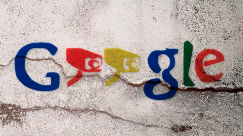 Google admet avoir conservé l'historique de vos positions malgré vous et apporte des précisions