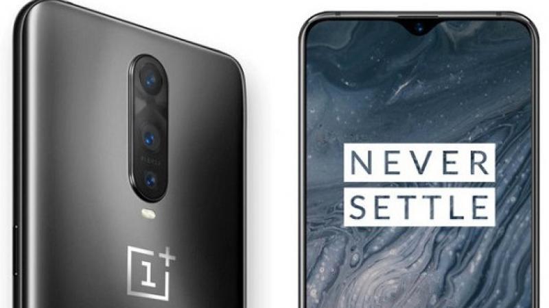 Une fuite révèle tout sur le OnePlus 6T: fiche technique et prix