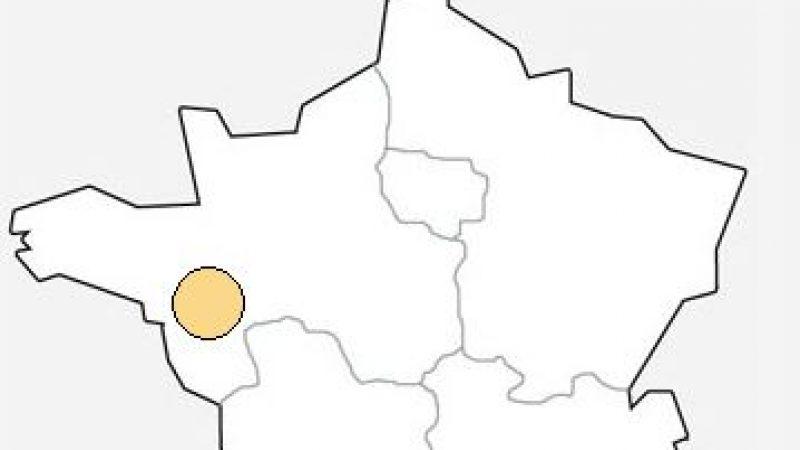 [MAJ] Free: Incident sur quelques DSLAM dans les Pays De La Loire