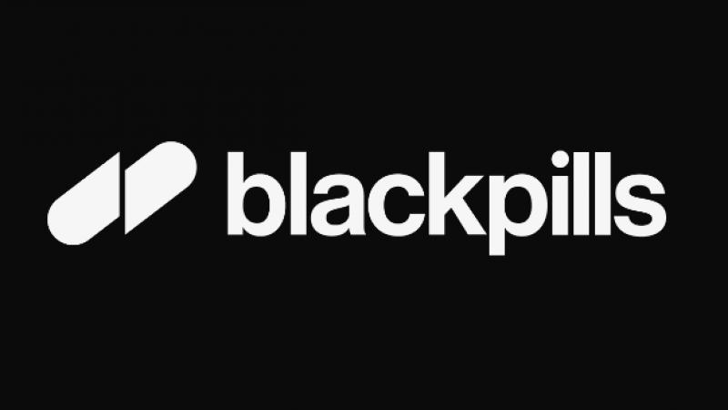 Blackpills, la plateforme SVOD pour mobile de Xavier Niel a tout prévu pour Halloween