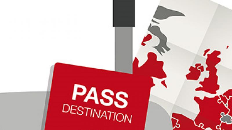 Vous partez en vacances à l'étranger ? Comment utiliser votre forfait Free Mobile