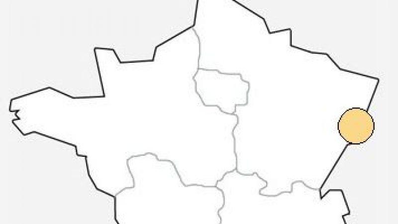 Free: Incidents sur des DSLAM en Alsace